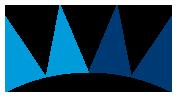 icon-marina