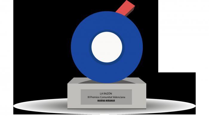 premio-mejor-instalacion-nautica
