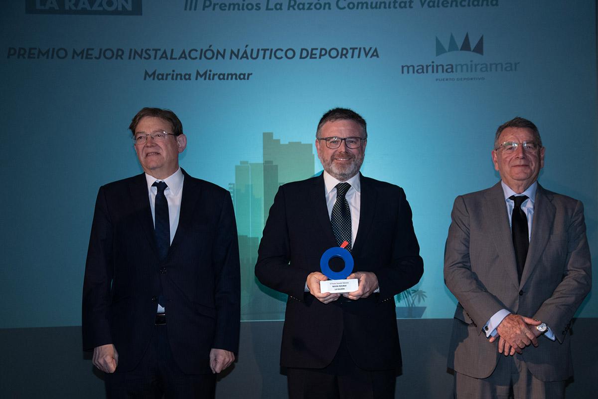 marina-miramar-premio-mejor-instalacion-nautico-deportiva-09